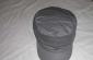 库存棒球帽,平定帽,质量纯棉,先到先的,价格优惠