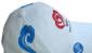 移动系类棒球帽LOGO百灵达绣花机刺绣LOGO丝网印刷广告促销帽子