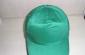库存杂款光板棒球帽20000顶,清仓处理