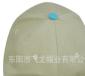 【专业帽厂】供应各种广告帽子 促销礼品帽子 夏天帽子