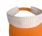 价格优惠供应质地优良做工精细的太阳帽 露顶帽防辐射太阳帽