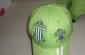 库存儿童棒球帽,成人绣花棒球帽清仓处理3.5.元全清价