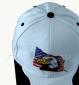 (价格优惠)销售太阳帽