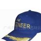 价格优惠供应优质高尔夫球帽太阳帽总统候选帽职业帽