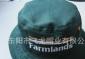 【BF】 供应各类盆帽 价格合理 质量上乘 邦飞帽业盆帽渔夫帽