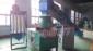 木屑颗粒生产线/木屑颗粒成型机/木屑制粒设备