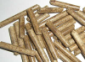 秸秆木屑颗粒机/锯末制粒机/锯末颗粒机