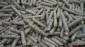 生物质颗粒成型机/生物质锯末颗粒机/木材颗粒机