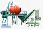 江西BB肥生产线/配方肥设备/bb肥造粒机